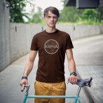 Mens-Kapha-Brown
