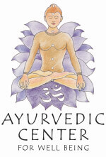 The Ayurvedic College for Well-Being