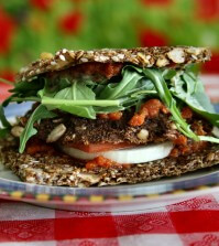 Raw_Vegan_Veggy_Patty