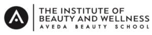 institute of beauty and wellness