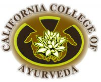California College of Ayurveda