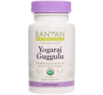 Buy Yogaraj Guggulu now